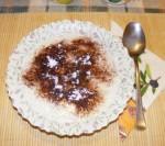 Tartalom - Tejberizs