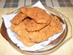 Tartalom - Rántott hús
