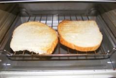 Márványsajtos krém - Piríts hozzá kenyeret!
