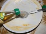 Savanyú krumplileves - Mérj ki egy evőkanál ecetet!