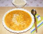 Tartalom - Kukoricaleves