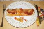 Tartalom - Tofus tortilla
