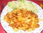 Tartalomjegyzék - Szójabrassói