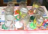 Baracklekvár - Fejjel lefelé fordítva szárítsd az üvegeket!