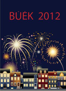 BÚÉK 2012 - Kép