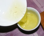 Pozsonyi patkó - A fehérjét öntsd át a tálkából egy bögrébe!