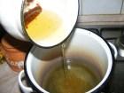 Rántott krumpli - Használt olajban is ránthatod a krumplit!