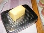 Töltött hagyma - Reszeld le a sajtot!