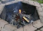 Slambuc - Mindjárt jó a tűz!