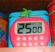 Olajbogyós kenyér - 220 fokon 25 percig süsd!