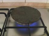 Töltött paprika hús nélkül - Tégy egy vaslapot a gázra!