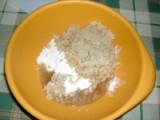 Lepcsánka - A krumpli le van reszelve (darálva)!