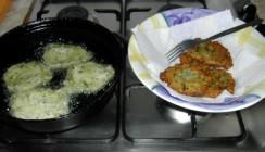 Lepcsánka - Így folytasd a kisütést, míg tart a tészta!