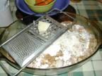 Rakott krumpli - A tetejére reszelj sajtot!