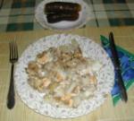 Tartalom - Kész, tányérban