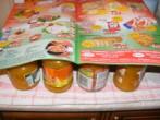 Narancslekvár - A dunsztoláshoz: fedd le egy réteg papírral az üvegeket!