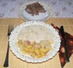 Tartalom - Almaszósz