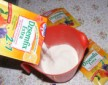 Narancslekvár - Szórd a fél kg cukorba az 5 tasak dzsemfixet!