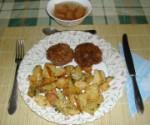 Tartalom - Biofasírt