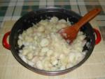 Tartalom - Dinsztelt krumpli