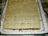 Almás pite - Csak annyit vágj fel, amennyi elfogy pár órán belül!