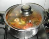 Nyári krumplileves - Ha felforr, húzd félre a fedőt!