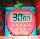 Beigli - 30 percig száradjon a tojássárgája a beigliken!