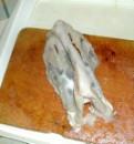 Mexikói tüzes húsgombócok - A csontot tedd a mélyhűtőbe!
