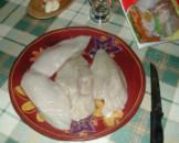 Mexikói tüzes húsgombócok - Íme a csirkemellfilék!