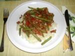 Tartalom - Andalúziai zöldbab