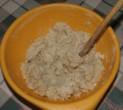Sztrapacska - Jól dolgozzuk el a lisztet a krumplival